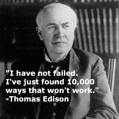 thomas-edison 10000 ways that won't work
